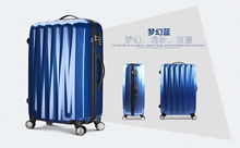 Carry On Used Luggage Wheels For Sale Travel