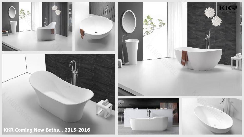 Custom Bathtubs Sizes Composite Resin Bathtub Buy Custom