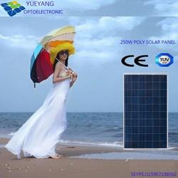 China best PV supplier of suntech solar modules