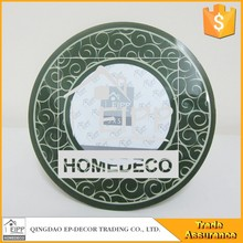 Latest Design Different Types Wholesale Picture Frame