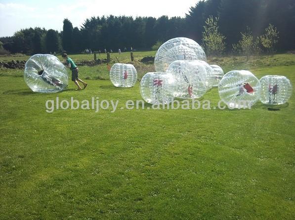 Human Sized Hamster Ball Soccer Sized Hamster Ball/soccer