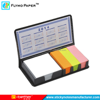 High Quality Notepad With Logo Notepad With Calendar