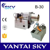 waste oil furnace, waste oil boiler, burner used for sale