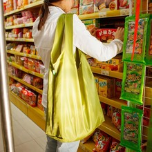 Cheap shopping bags!!High quality promotion reusable shopping bag