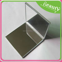 cheap pocket mirror ,H0T070, hand held mirrors wholesale