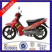 HL110-6 Mini Cheap 110cc Chopper Made In China