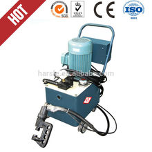 Automatic Contact Riveting Machine