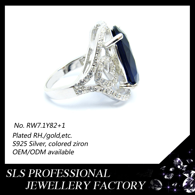 Wedding ring box indonesia couples ring box wedding ring for Passion jewelry taman anggrek