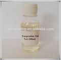 Pino Natural esencia de aceite 100% puro y natural, OEM / ODM proporcionado