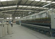 Polyester Viscose and Rayon Fabrics