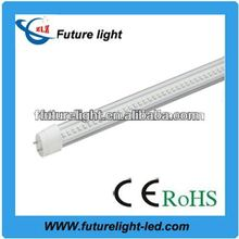 1200mm 20w high quality led Sharp japanese tube 8