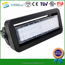 150w LED high power LED TUNNEL LIGHT IP65 5 years warranty for 12 hours operation, led High Bay
