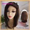 Wholesale Virgin Hair Wig Distributor For Jewish Kosher Full Wigs