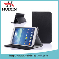 Mult business card holder case fit for samsung galaxy note series with custonized color