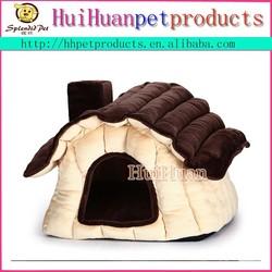 Hot sale foldable pet kennel