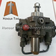4HK1 electric diesel fuel injection pump for excavator used engine assembly spare parts.8-97306044-8 294000-0038