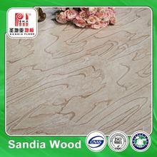 Hdf Mdf 12mm Eir Laminate Floor