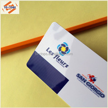 Printable active npx mf s50 s70 plastic business shopping smart card make in china