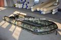 Liya 2m-6.5m de alta calidad material de pvc plegable inflable barco barco de vela ligera de licitación