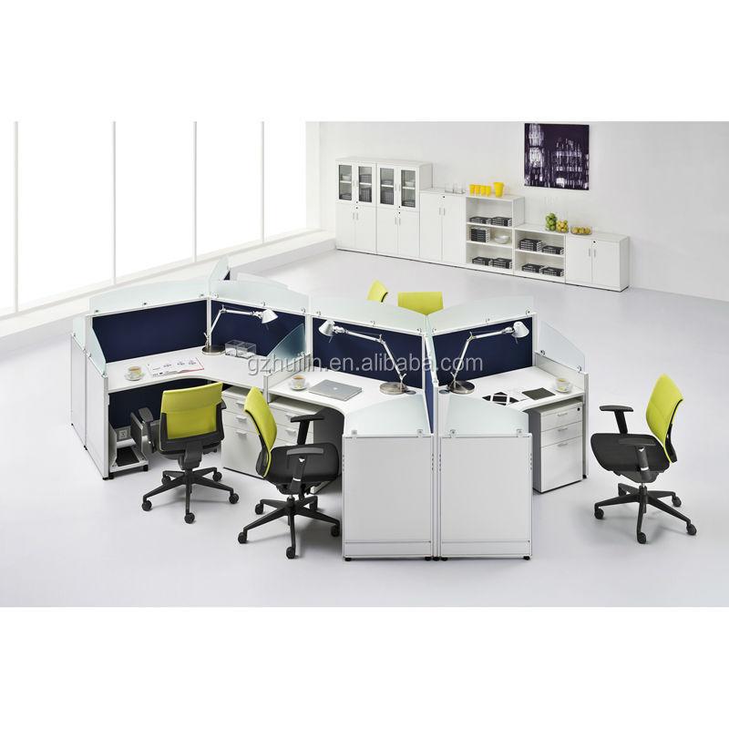 Counter Furniture Design : Modular Modern Office Furniture Office Counter Design - Buy Office ...