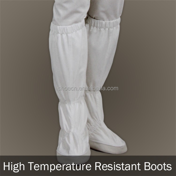 Clean clothing 121 degrees centigrade high temperature sterilization heat and humidity - Wrong wash clothesdegrees ...
