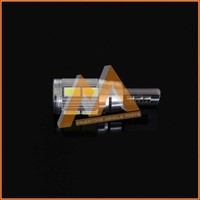 2015 Factory supply T10 CANBUS LED car lights auto led t10 12v white