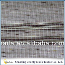 Most popular China Manufacturer Fashion Safety hospital bed curtain