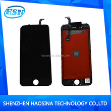 Brand new for iphone 6 plus lcd screen replacement 5.5 inch lcd digitizer assembly