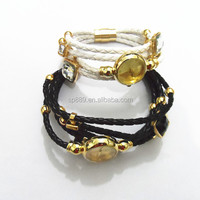 hot selling watches bracelet and bangles have stock