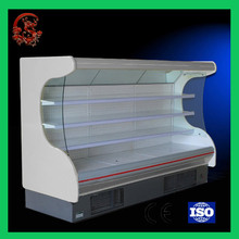 absorption refrigerator manufacturers