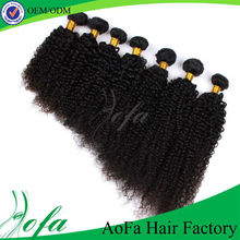 New arrival 100% unprocessed 5a Grade virgin remy human hair weft color 350