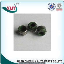 Direct Factory and Deputy Factory Truck Parts /Low Price and Good Condition Truck Parts Cylinder Head for You