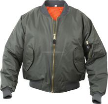 custom jackets varsity bomber