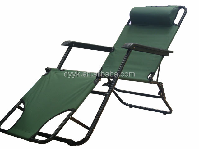 Outdoor Folding Chairs Beach Chairs For Sale Buy Outdoor Folding Chairs Bea