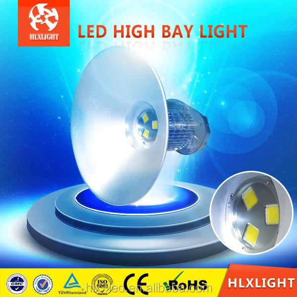 80w led high bay light 200w high bay light 100w high bay. Black Bedroom Furniture Sets. Home Design Ideas