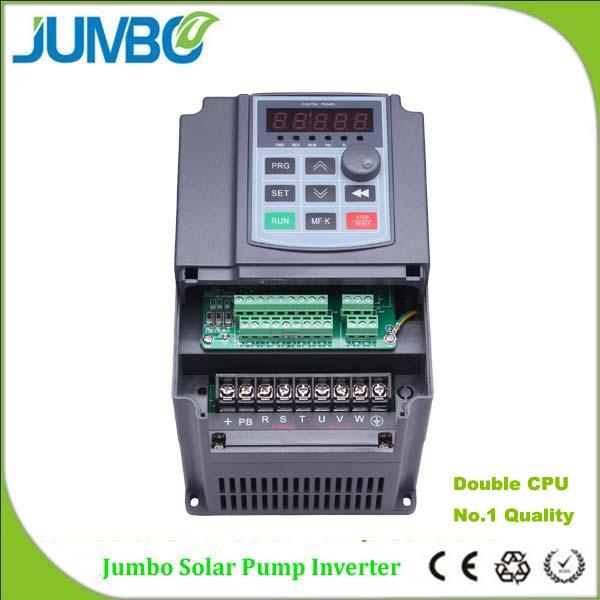 spi300 solar pump drive (3)