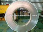 csp 304 bobina de aço inoxidável