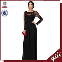 beautiful limited edition Kristina Embellished Jumpsuit cheap china wholesale clothing jumpsuit woman
