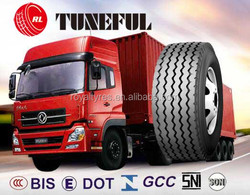discount tire pricesTUNEFUL off road tyre 12R22.5 cheap wholesale tires