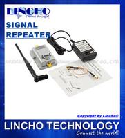 indoor signal amplifier 1w wifi booster