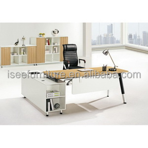 modern design melamine commercial office furniture