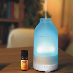 professional scent diffuser-purify the air inside the car