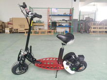 49cc gas scooter SNY gas scooter for adult hot sale best quality Gas Scooter