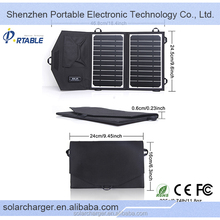 Low Price 8kw solar panels energy system for marine/golf car/home