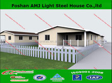 Wuhan modular house, modular house shanghai, modular house