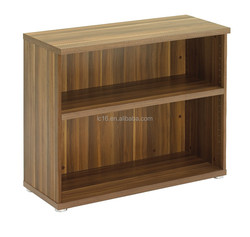 HOT design wooden office Cupboard good quality made by Luochuan