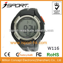 Stylish Heart Rate Alarm Data Heart Rate Stylish Strap Wifi Calorie Counter Heart Rate Gift for Elderly People
