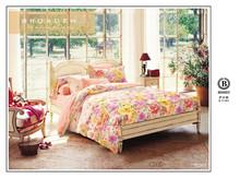 Bed Set Duvet Cover Sets, comforter sets new designs