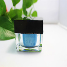 High quality eyeshadow pigments for cosmetics