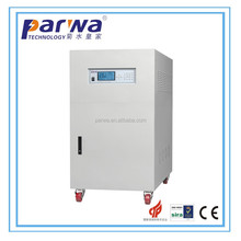 variable frequency converter 50hz / 60hz to 400hz